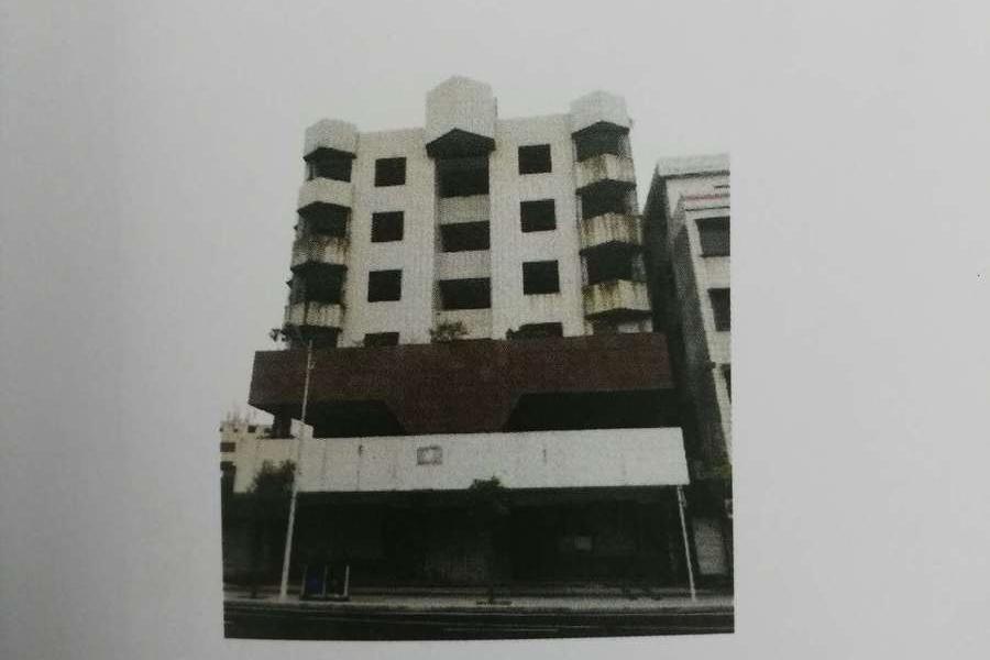惠州市百利达拍卖有限公司拍卖公告